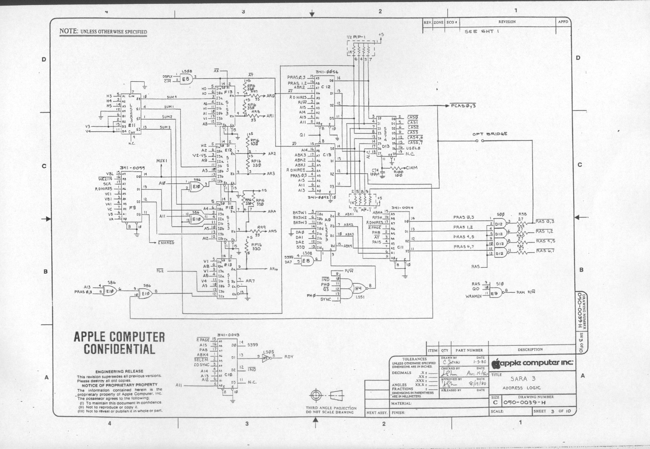 apple wiring diagram   20 wiring diagram images