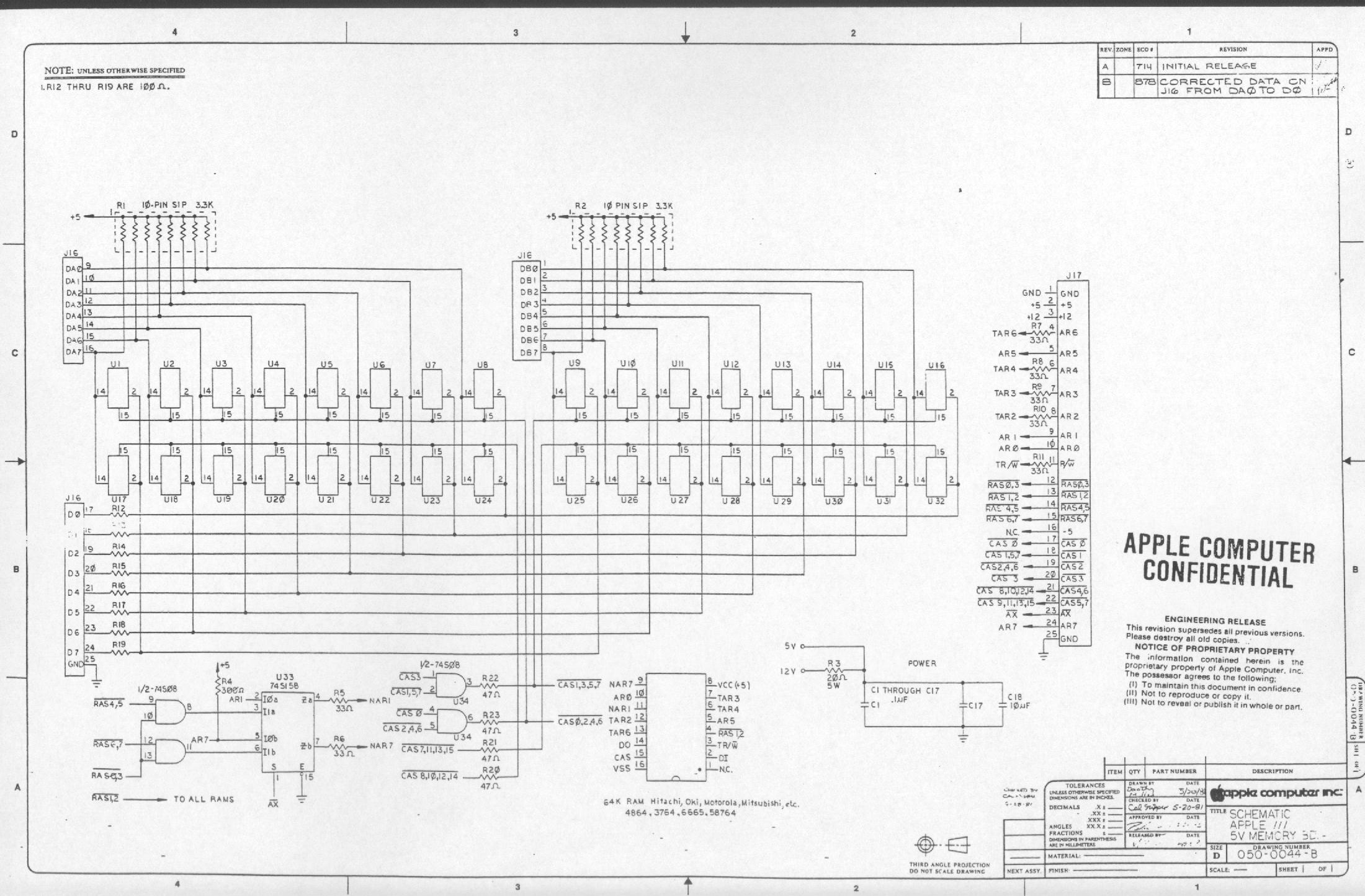 Apple Block Diagram - wiring diagrams schematics